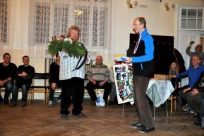 2012-milkulassky-patek-v-PL-Opava-DSC 9077