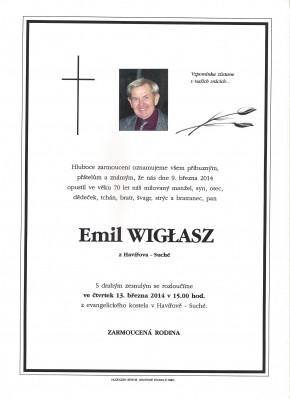 Emil-Wiglasz-Parte