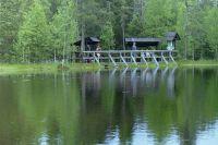 rybník1