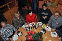 2012-milkulassky-patek-v-PL-Opava-DSC_9052