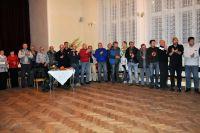 2012-milkulassky-patek-v-PL-Opava-DSC_9064