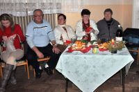 2012-milkulassky-patek-v-PL-Opava-DSC_9105