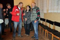 2012-milkulassky-patek-v-PL-Opava-DSC_9120