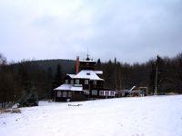 Prasiva-7