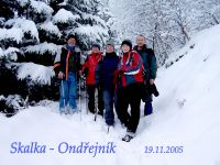 Skalka_Ondrejnik-7