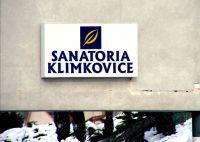 Klimkovice-2