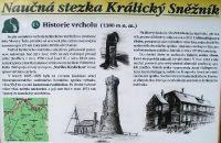 Kralicky_Sneznik-40