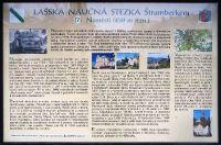 Koprivnice_Stramberk-27