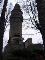 Koprivnice_Stramberk-38