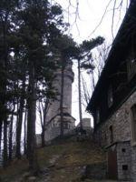 Koprivnice_Stramberk-39