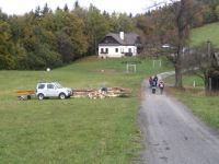 2007_10_13_082