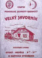 Velky_Javornik-10