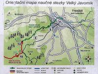 Velky_Javornik-5
