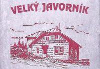Velky_Javornik-9