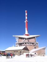 2008-12-29-095