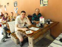 Bludicka-P1060665-Dan_Machalec