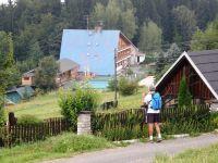 Bahenec-P8240042-Petr_Jašek